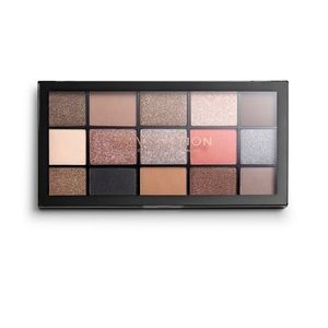 Makeup Revolution Reloaded Palette- Hypnotic